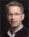 Anders Røge