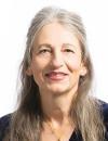 Catharina Danielsen