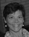 Annette Hartz
