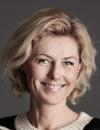 Florence Noer