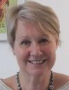 Gitta Blume