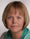 Inge-Marie Kryger