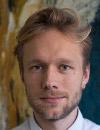 Kasper Høgh