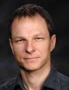 Peter Holt Christensen