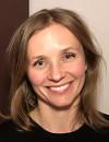 Psykolog-Tanja-Skov-profil-1