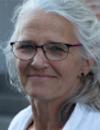 Susanne Berner