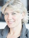 Susanne Snedevig Ulveman