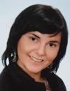 Monika Marcussen-1
