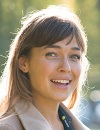 Isabella Norr