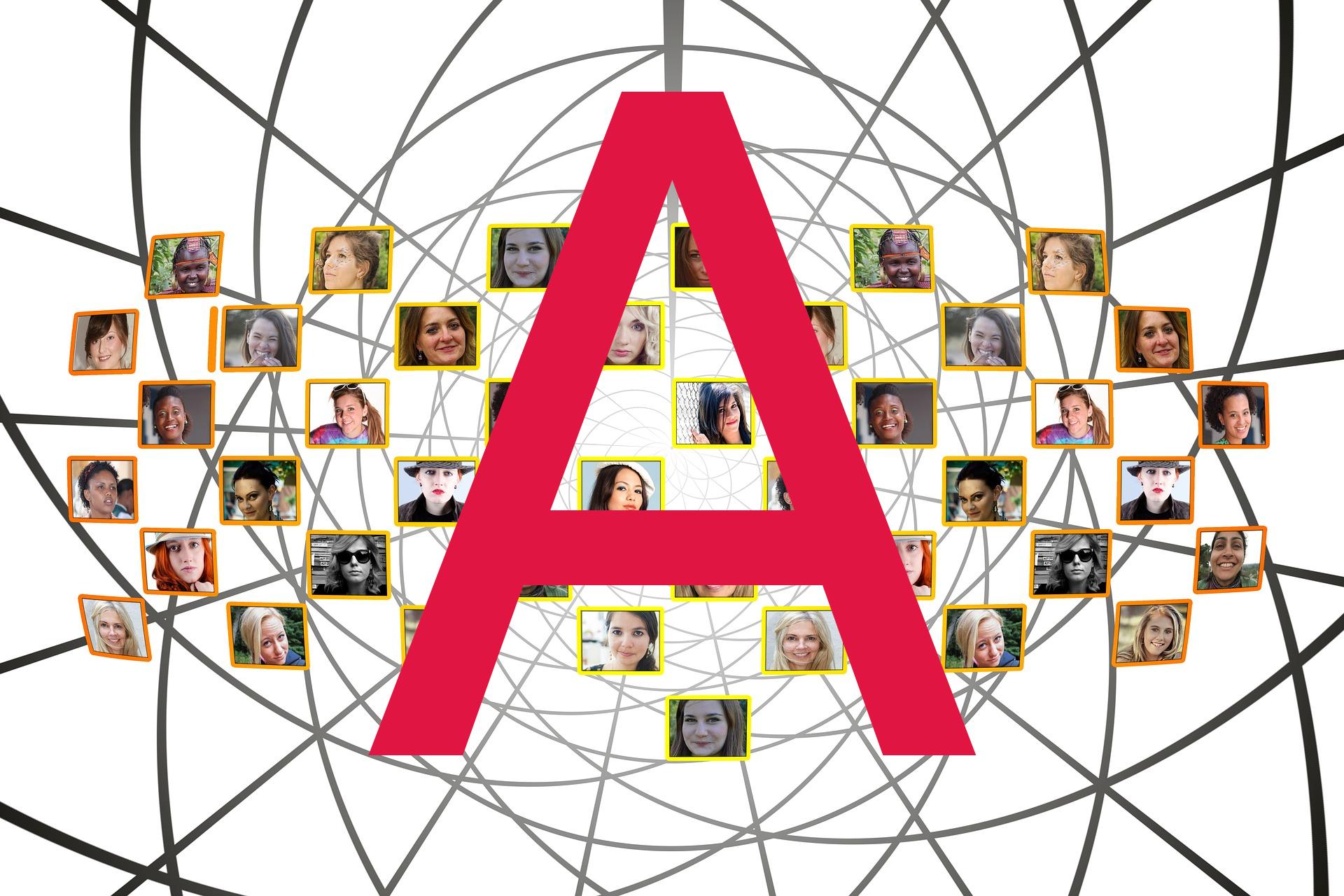 A-medlemskab 2021