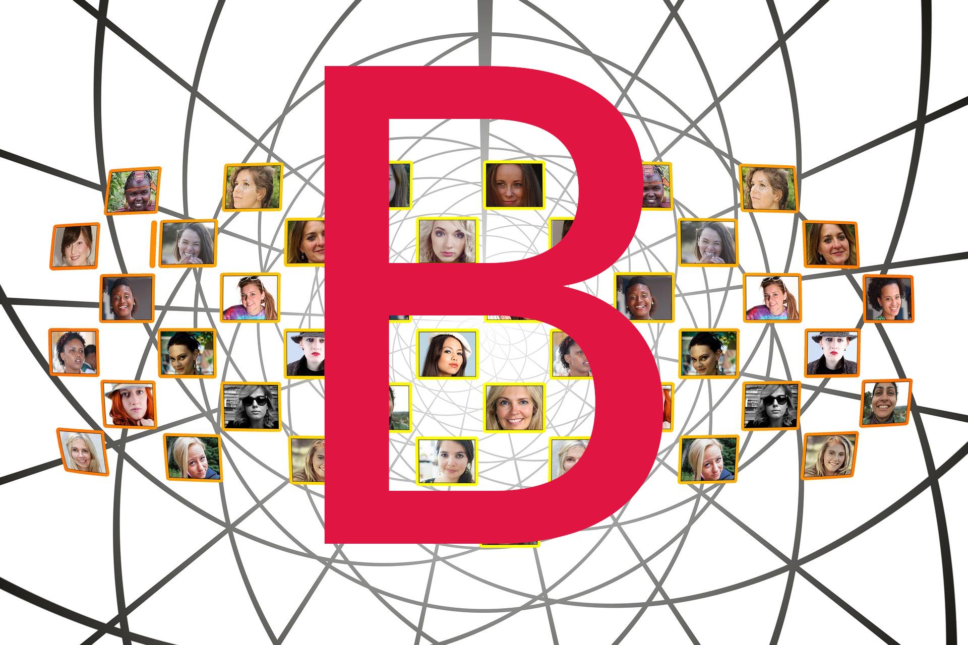 B-medlemskab 2021
