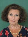 Lisbeth Holt Lenskjold 2