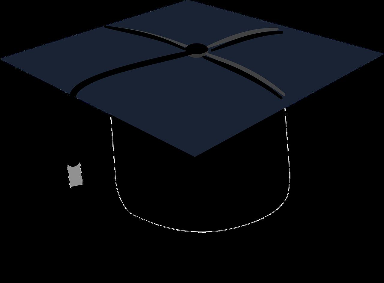 ISTDP akademiet - 1. serie