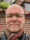 Søren Petersen