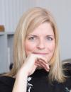 Nina Porsager Seierøe2